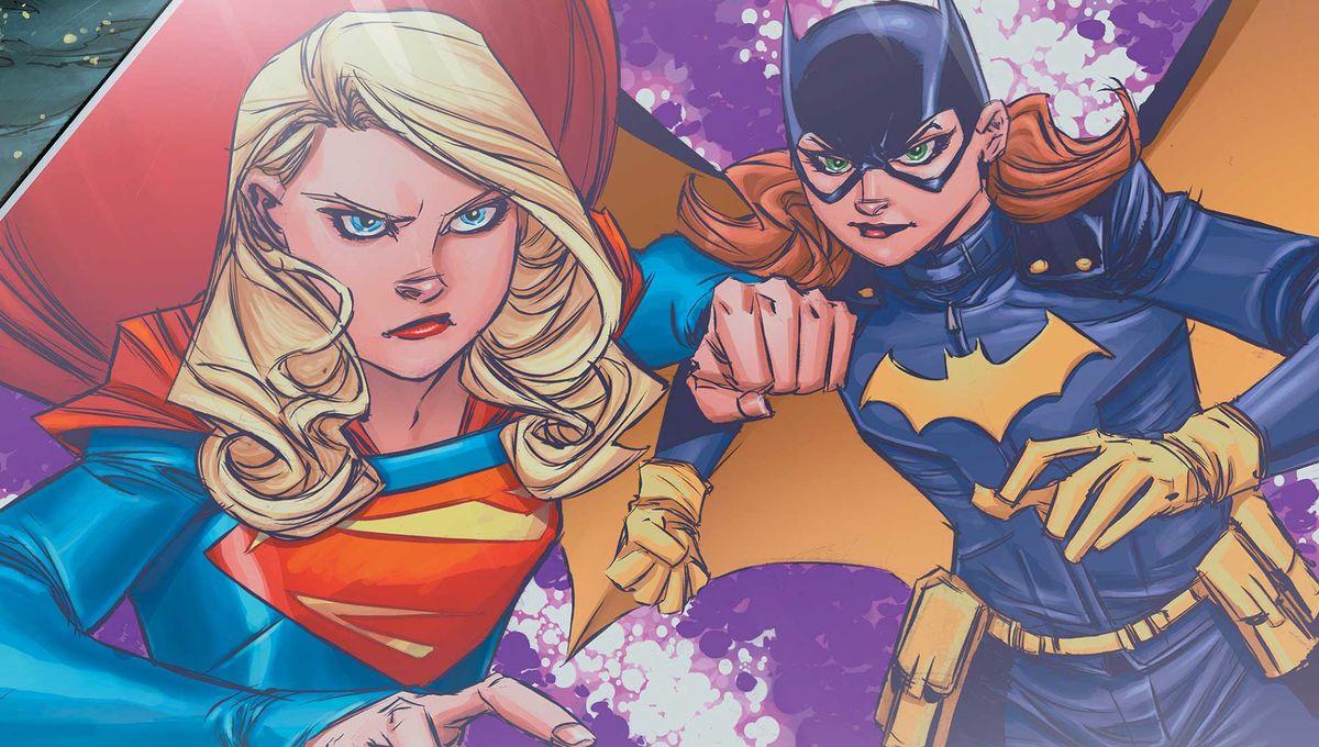Supergirl_9.jpg