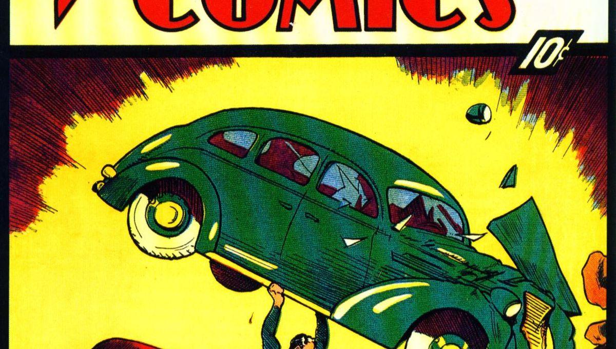 Superman-First-Comic-Action-Comics-No-1.jpg