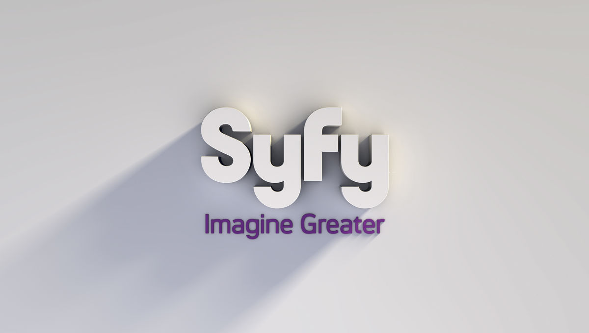 Syfy Picks Up Post Apocalyptic Grindhouse Style Death Race Series
