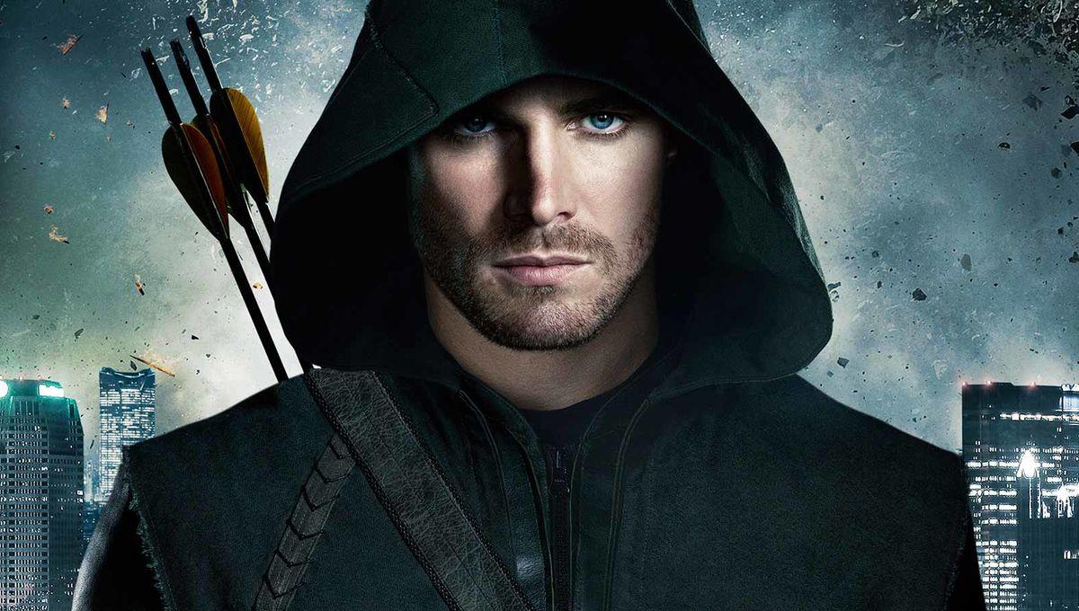 Has Arrow lost its way?