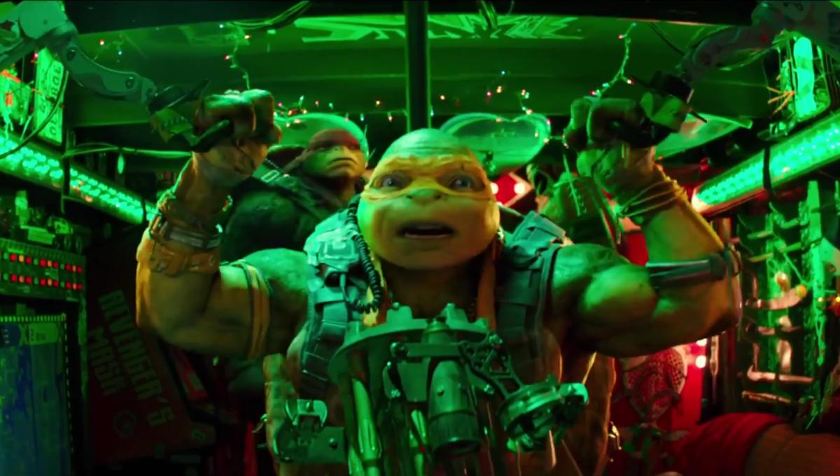 Teenage-Mutant-Ninja-Turtles-2-Trailer-3-screenshot.png