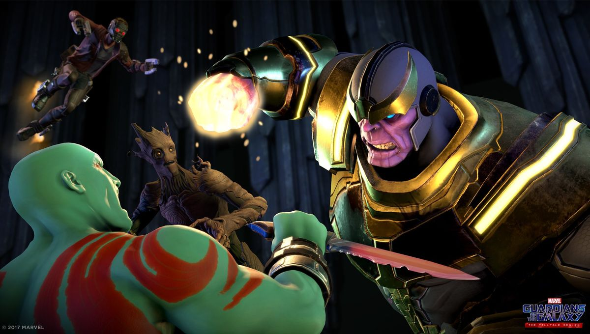 Telltale-Guardians-of-the-Galaxy-Thanos_0.jpg
