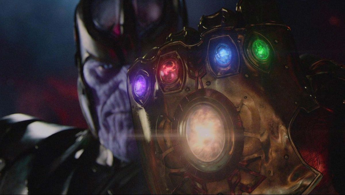 Thanos-screenshot-Infinity-Gauntlet.jpg