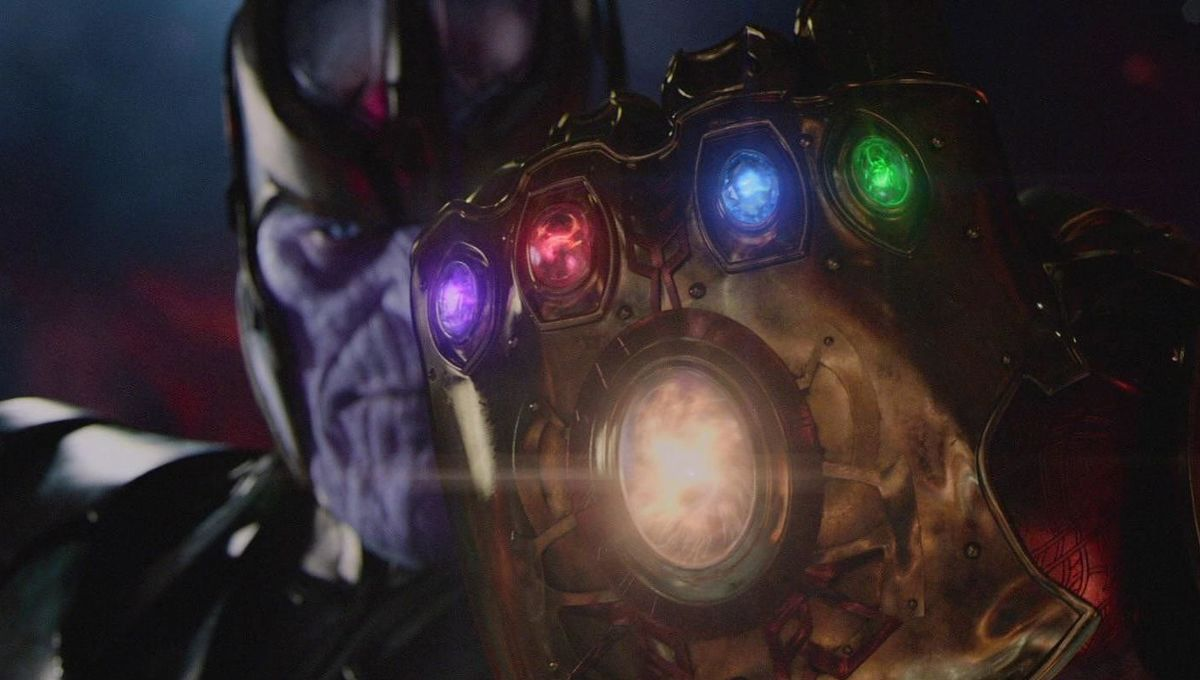 Where Are All The Infinity Stones Before Avengers Infinity War Everything You Need To Know About The Infinity Stones Before Avengers Infinity War Syfy