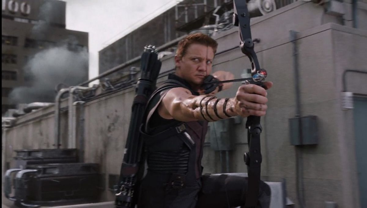 The-Avengers-Climax-Hawkeye.jpg