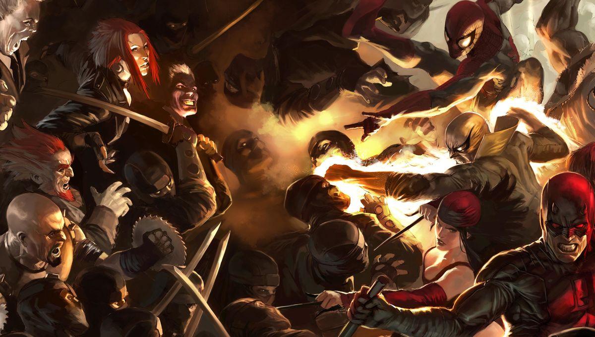 The-Defenders-Marvel_.jpg