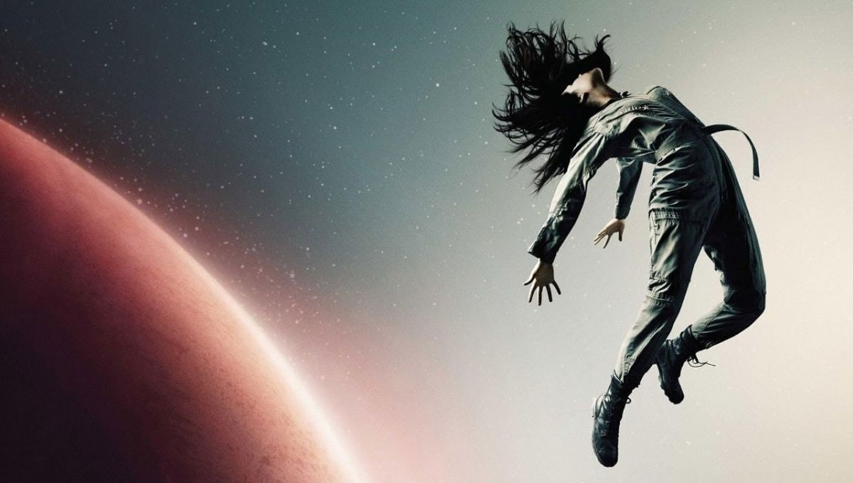 The-Expanse-header-1200x675.jpg