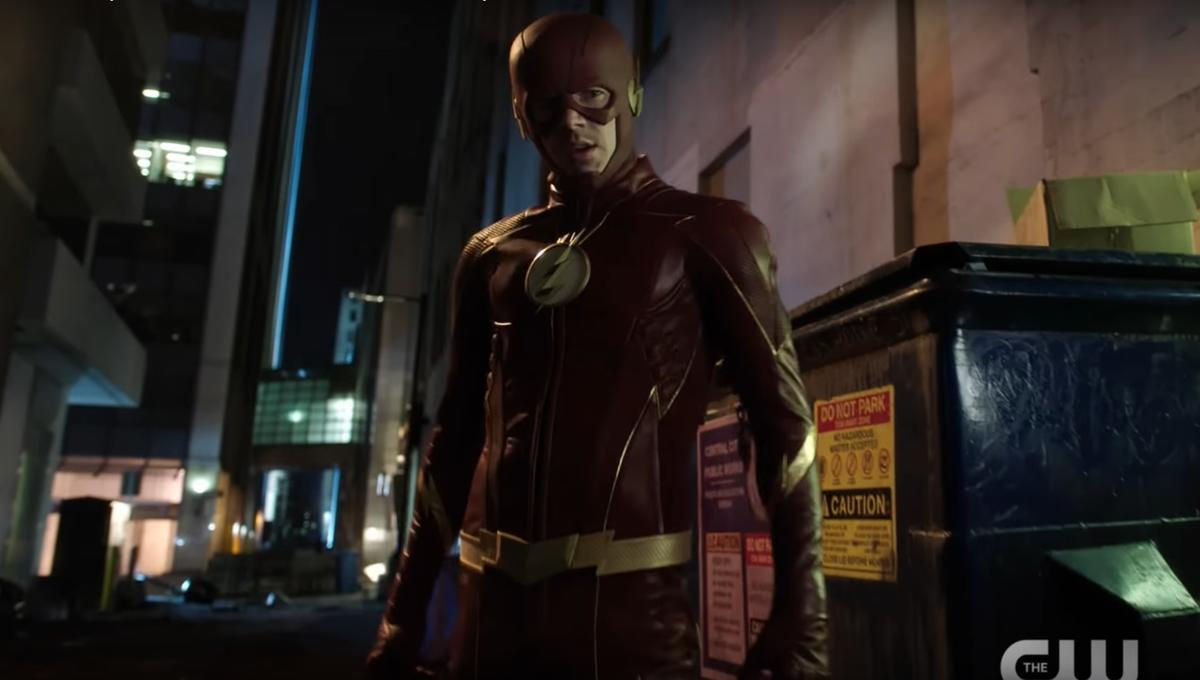 The-Once-And-Future-Flash-trailer-screengrab.png