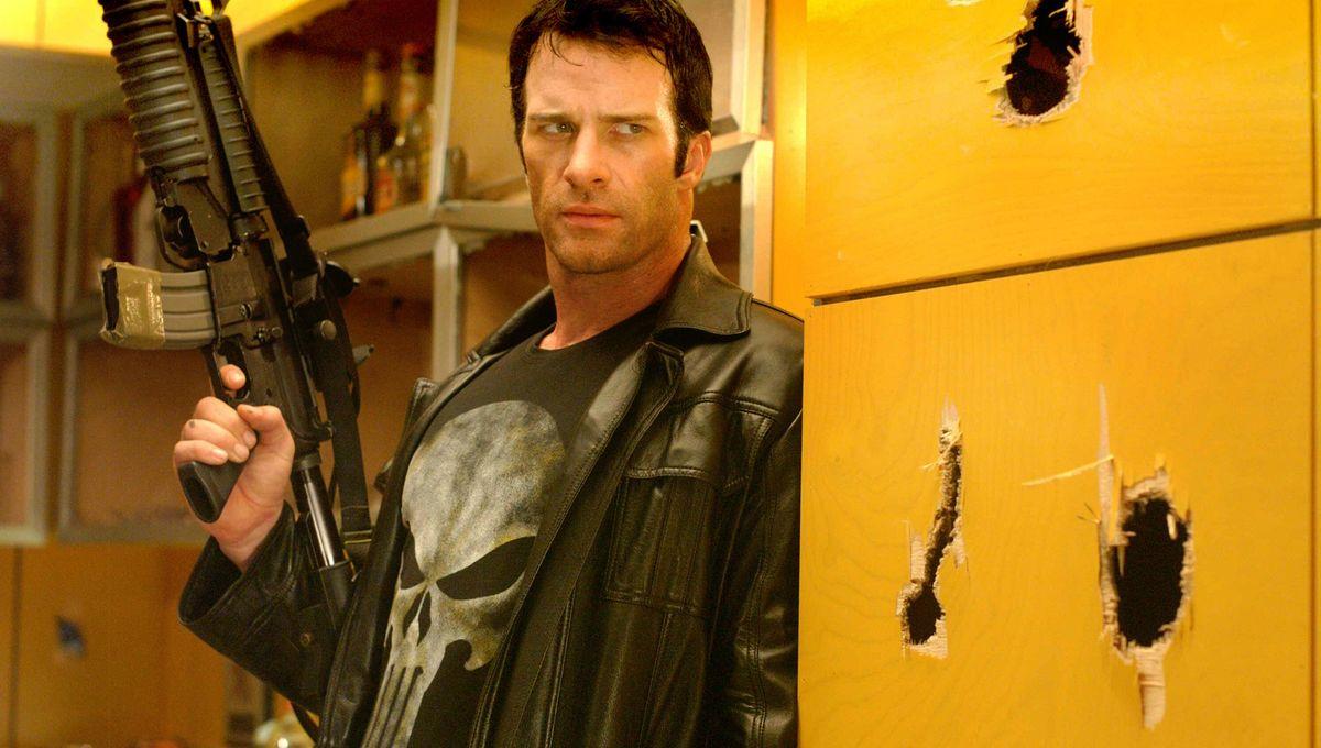 The-Punisher-Thomas-Jane.jpg