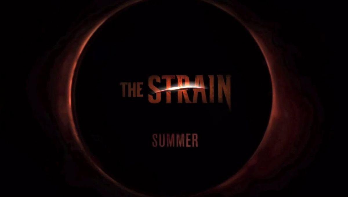 The-Strain-TV-Series-Wallpapers5.jpg