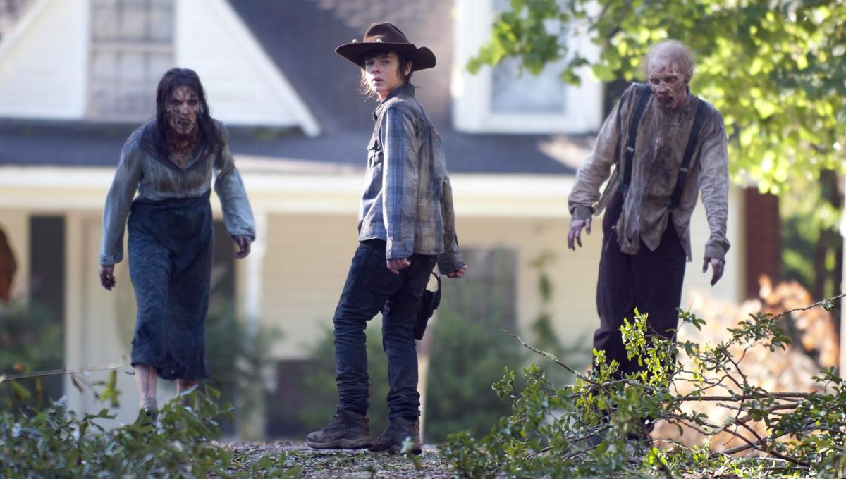 The-Walking-Dead-Episode-4.09-First-Look-Promotional-Photo_FULL.jpg