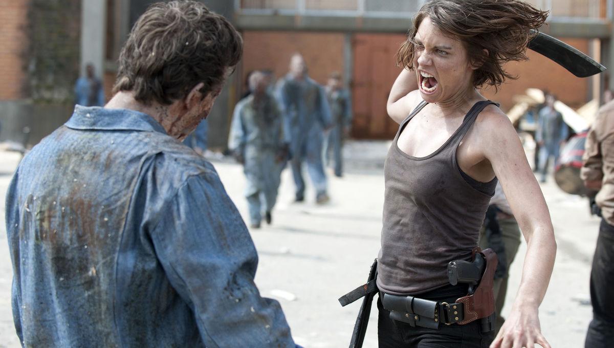 The-Walking-Dead3.jpg