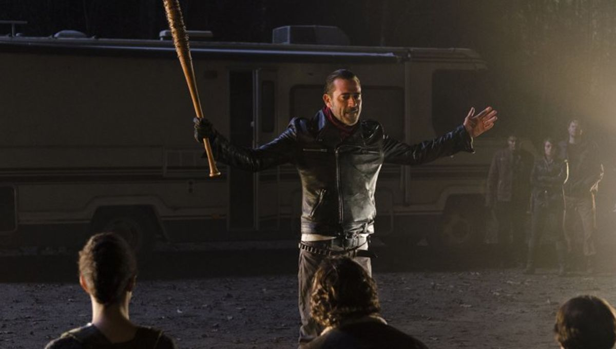 The-Walking-Dead_616_Negan.jpg