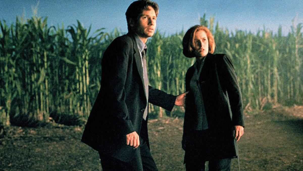 The-X-Files-010.jpg