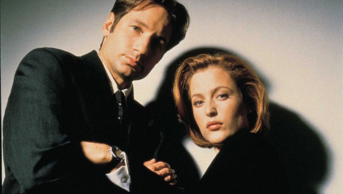 The-X-Files-the-x-files-19911131-2052-2560.jpg
