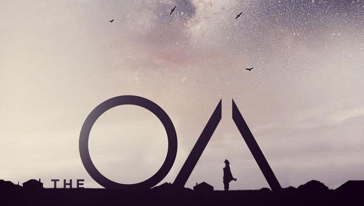 TheOA.jpg