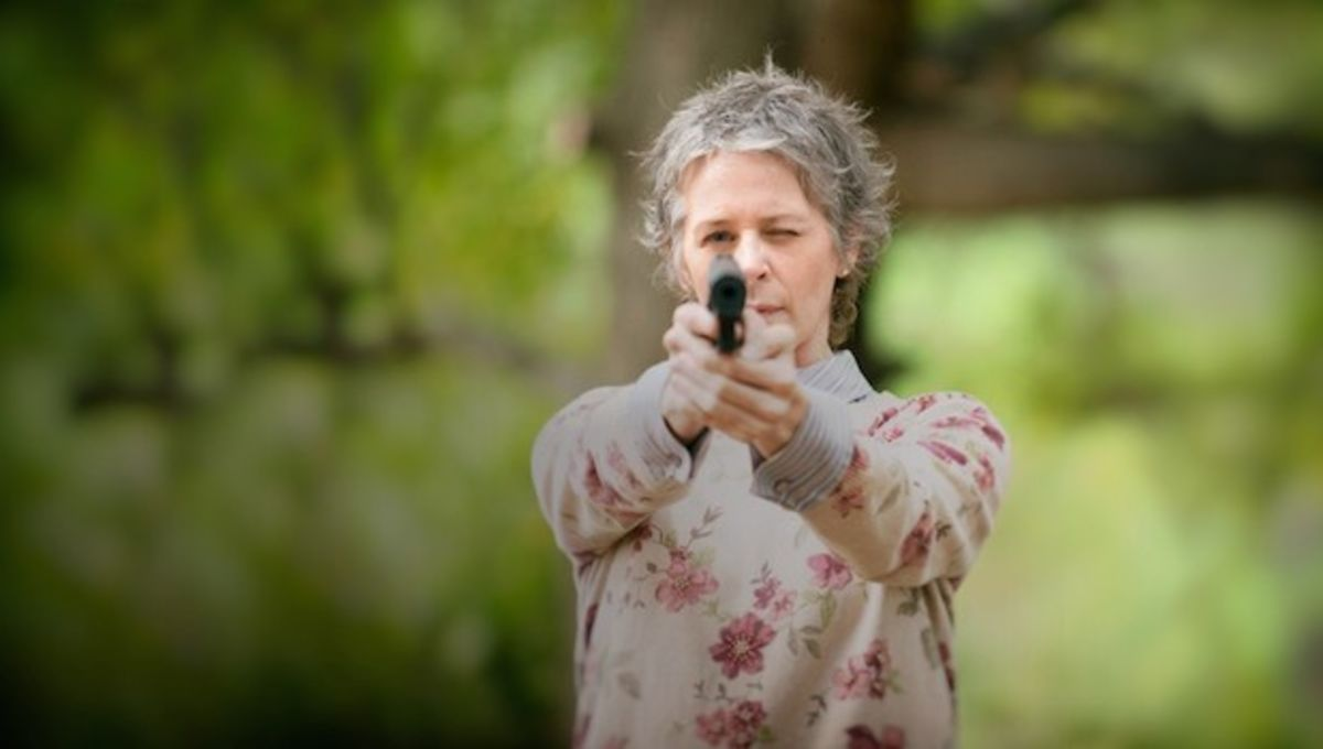 TheWalkingDeadCarol.jpg
