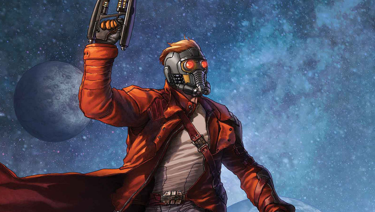 The_Legendary_Star-Lord_1_CoverCROP.jpg