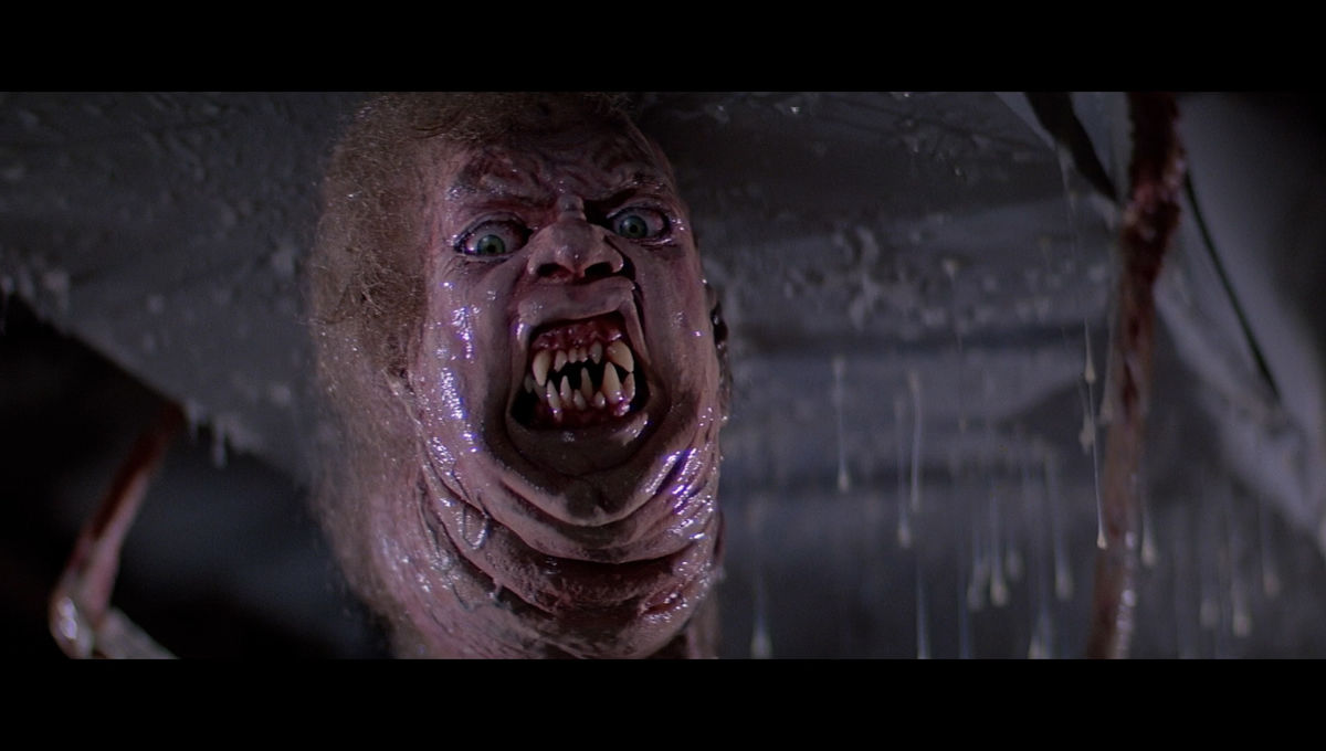 The thing foto 22