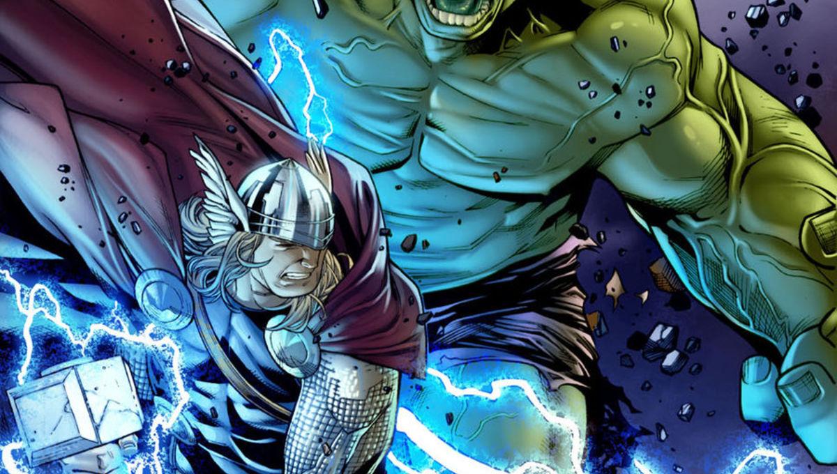 Thor-Hulk-comics-1.jpg
