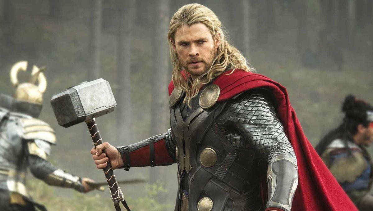 Thor-The-Dark-World.jpg