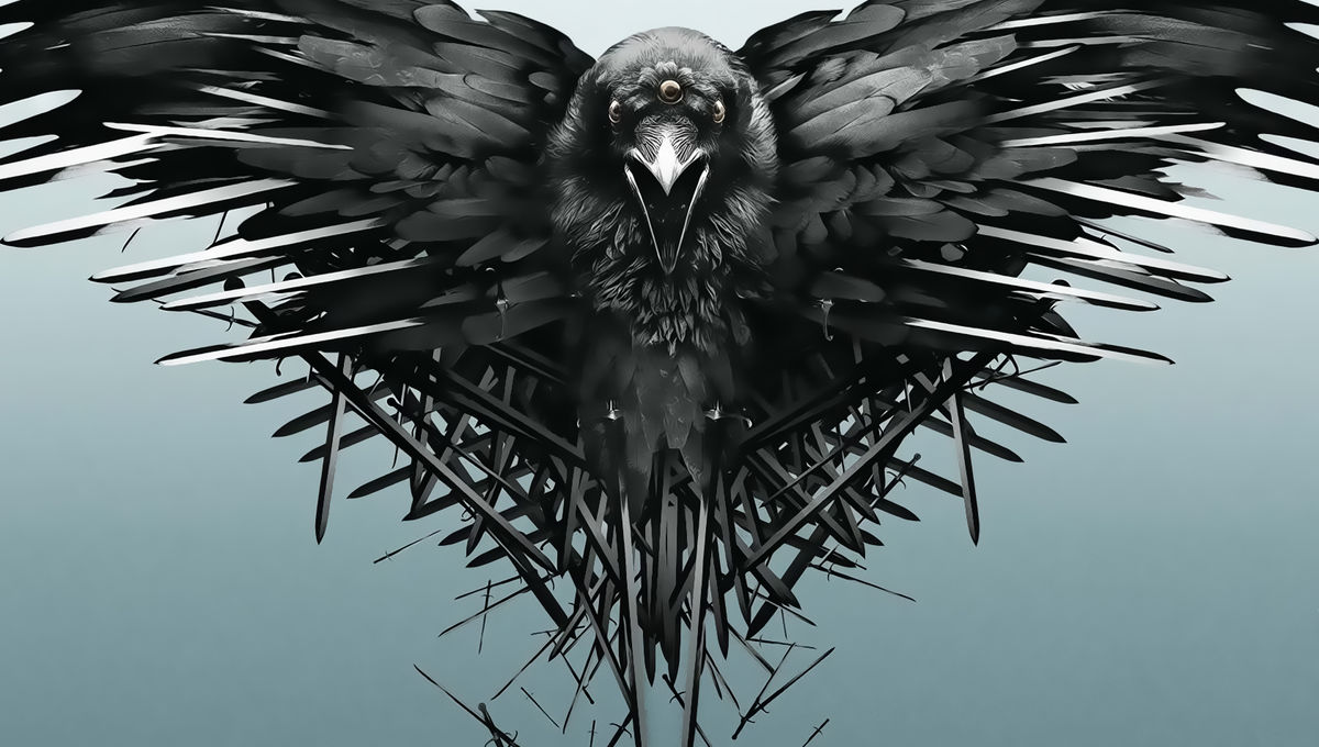 Three-Eyed-Raven-GoT-poster.jpg