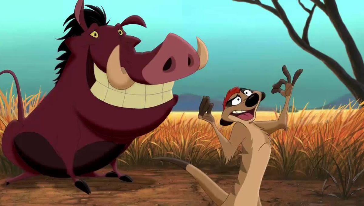 Timon-Pumbaa-The-Lion-King.jpg