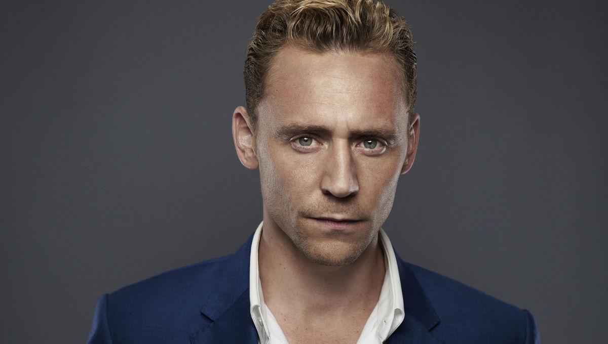 Tom-Hiddleston-The-Night-Manager.jpg