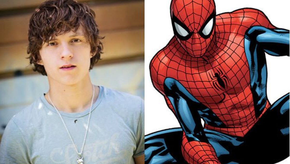 TomHollandSpiderMan.jpg