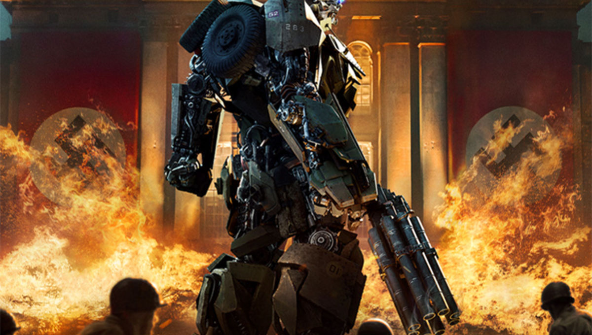 Transformers-The-Last-Knight-poster_0.jpg