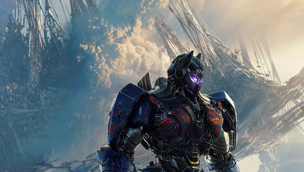 Transformers-The-Last-Knight_0.jpg