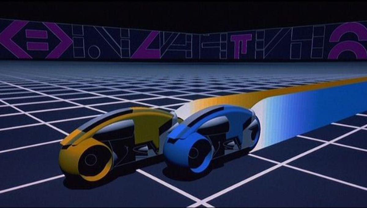 Tron-Light-Cycle.jpg