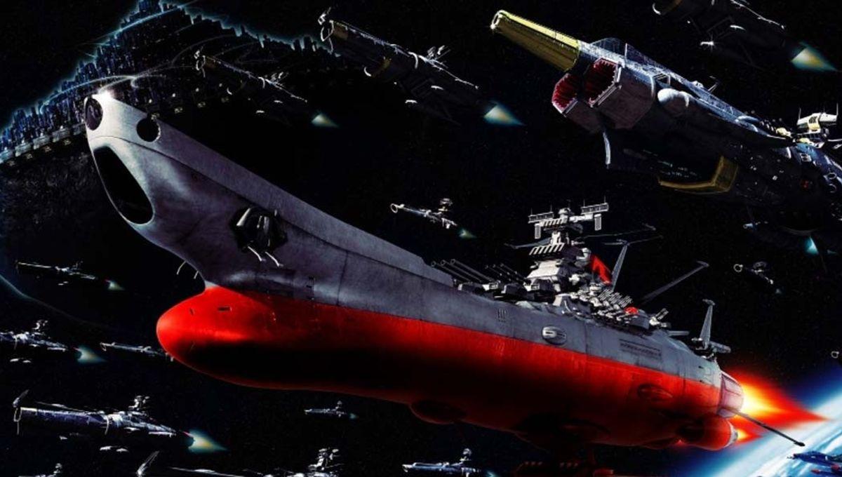 Uchuu-Senkan-Yamato.jpg