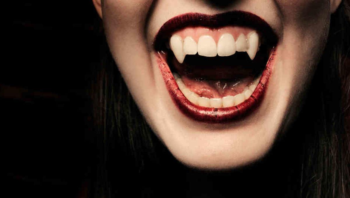 VampireTeeth2.jpg
