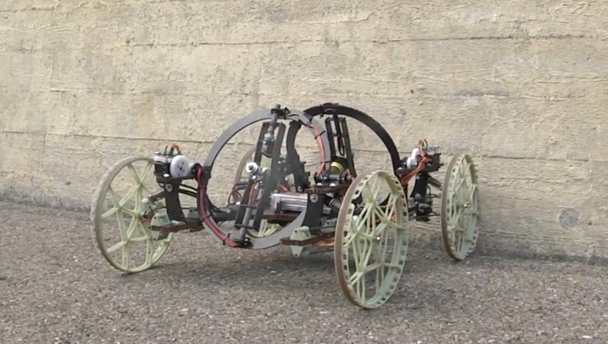 VertiGo-a-Wall-Climbing-Robot-including-Ground-Wall-Transitionn-Image.png