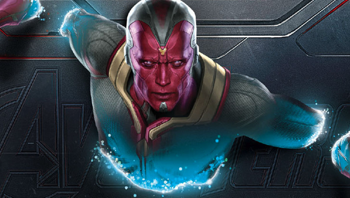 Vision-age-of-Ultron.jpeg