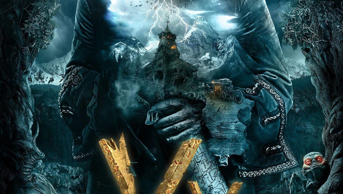 Viy-poster.jpg