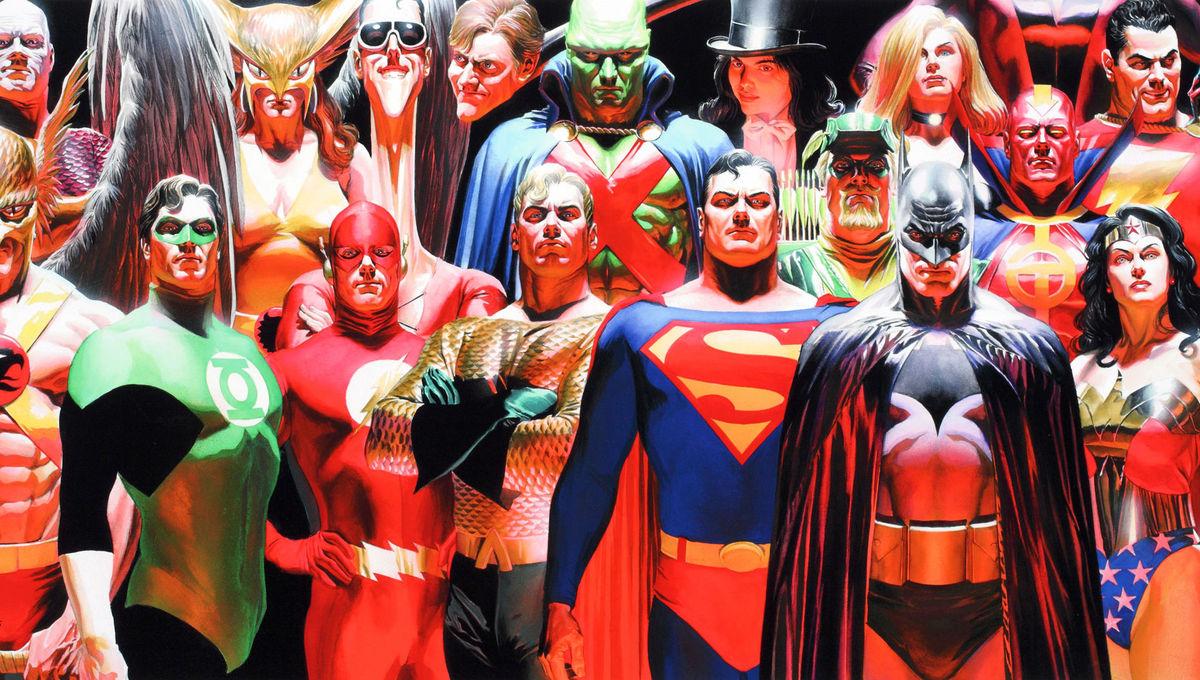 WB_20110918_justice1_detail.jpg
