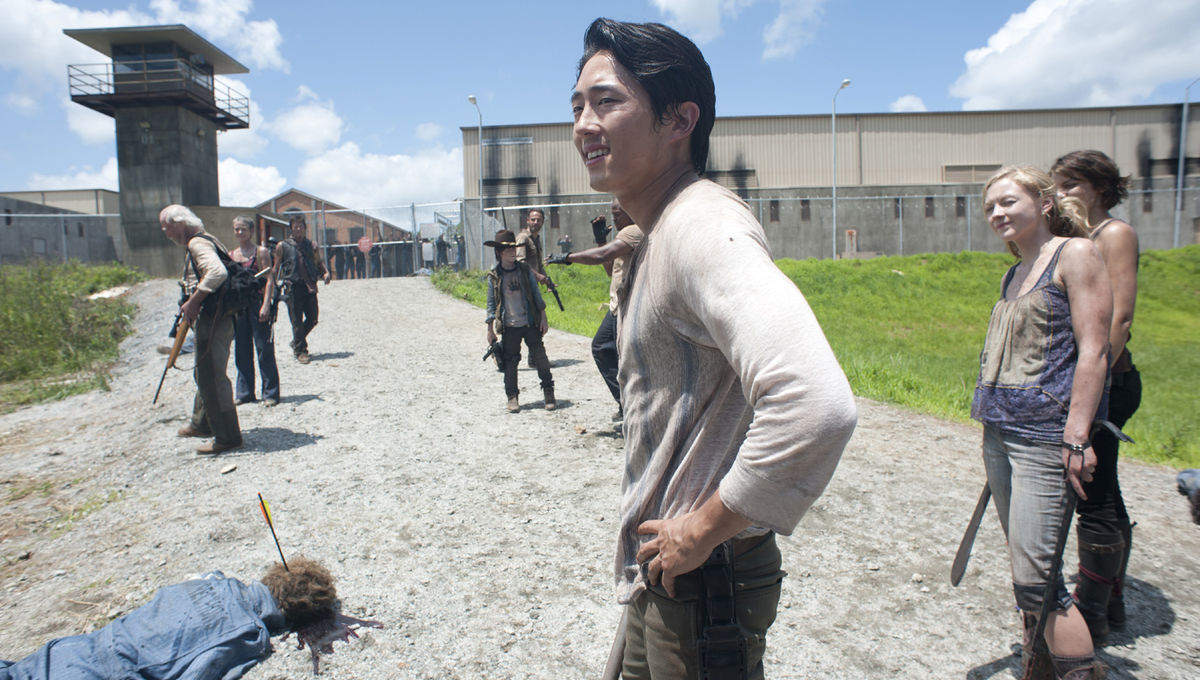Walking-Dead-3-BTS-14.jpg
