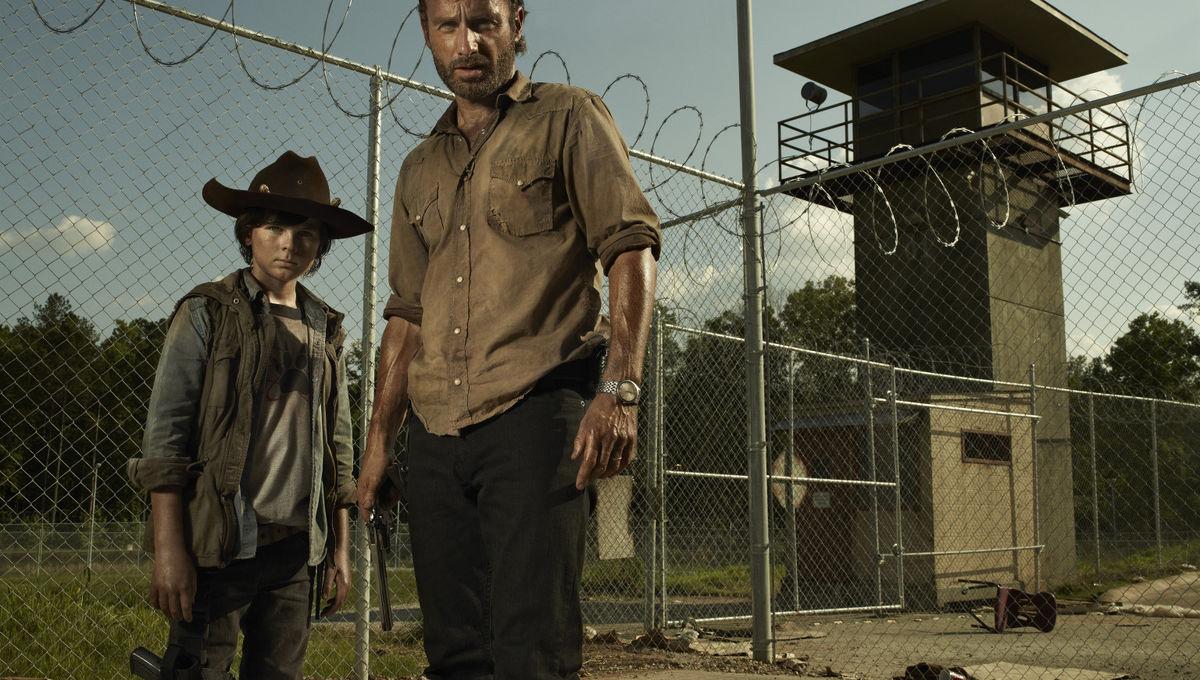 Walking_Dead_prison.jpg