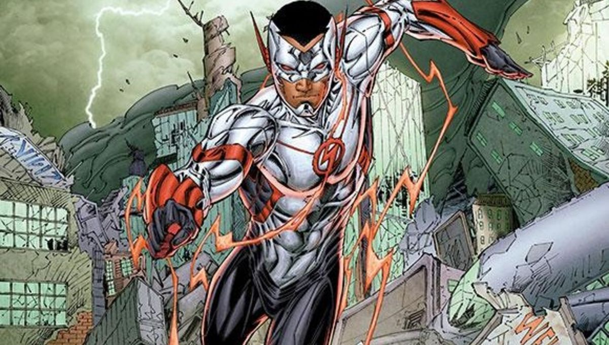 Wally-West-Flash-CW_1.jpg