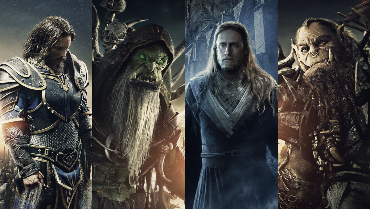 WarcraftOrg_hero_1920x1080.jpg