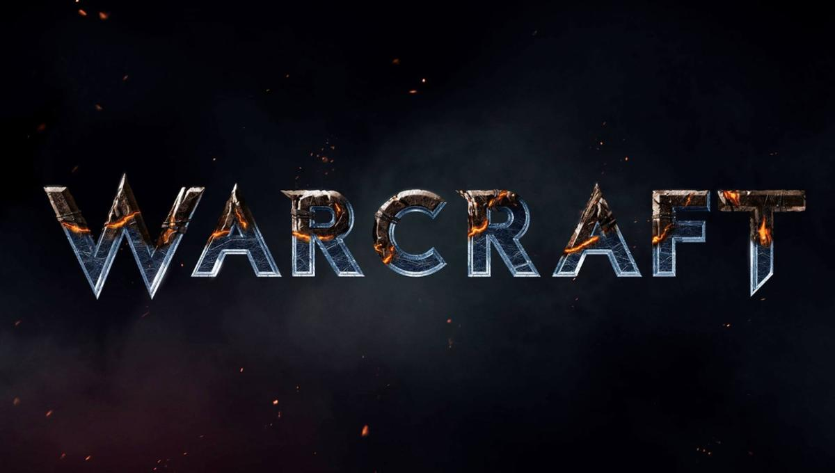 Warcraftfilm.png