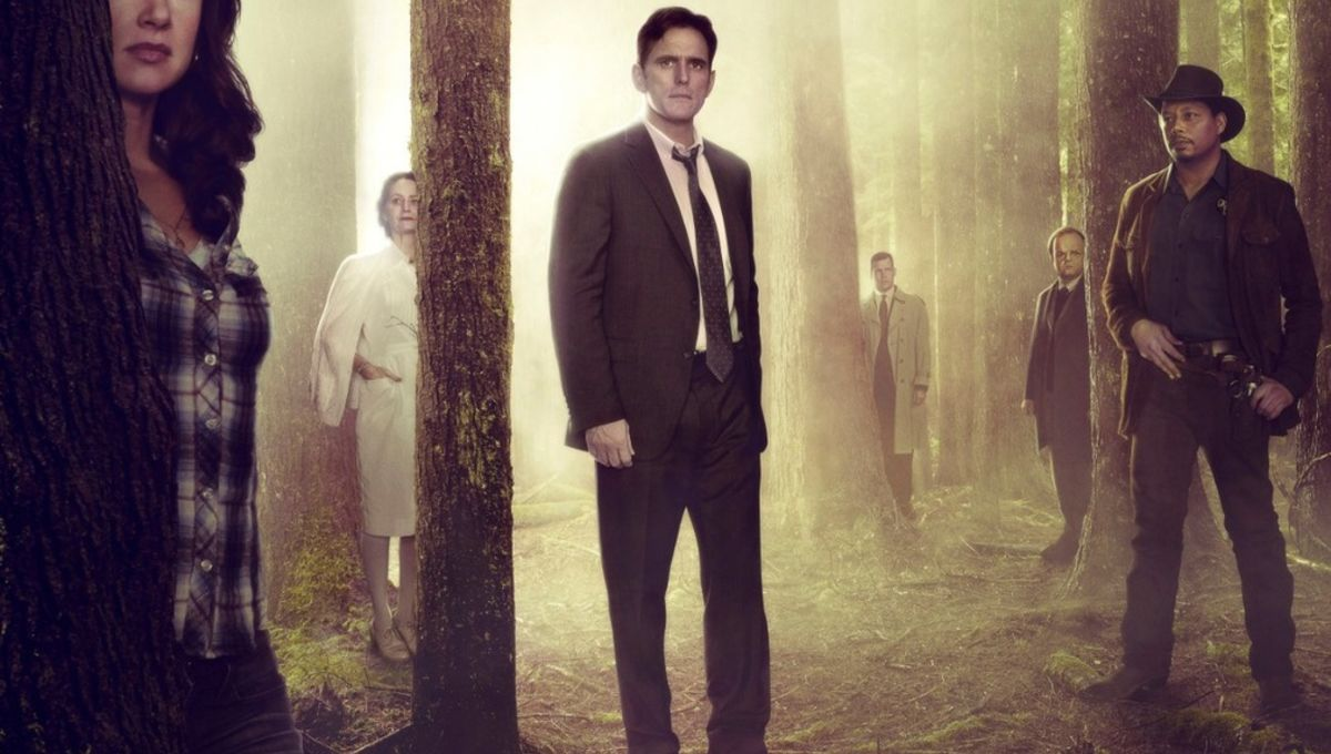 Wayward-Pines_article_story_large.jpg