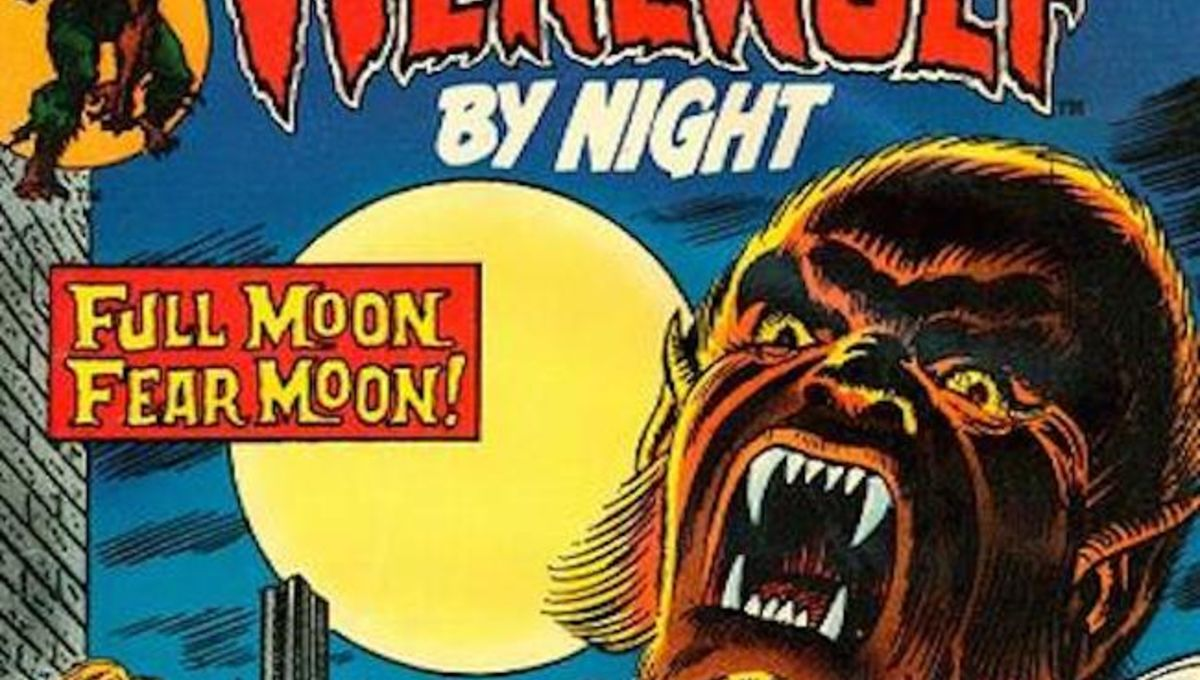 Werewolf_by_Night_Vol_1_11_0.jpg