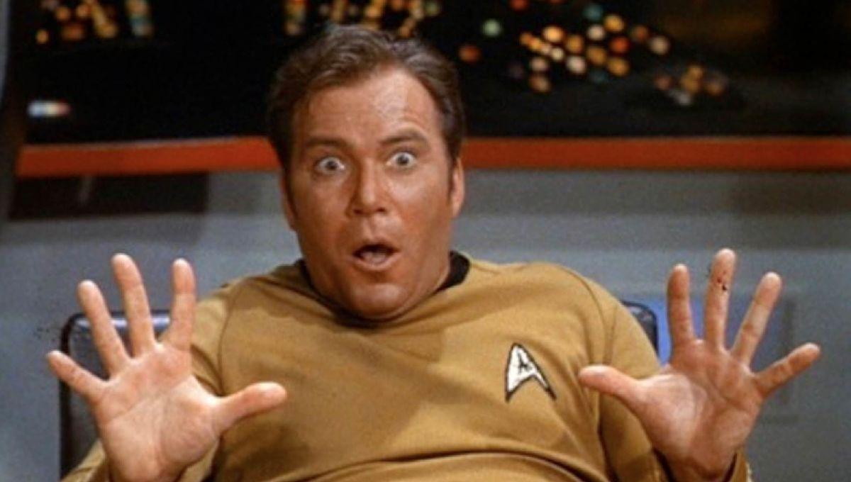 William-Shatner-Star-Trek-TOS-1.jpg