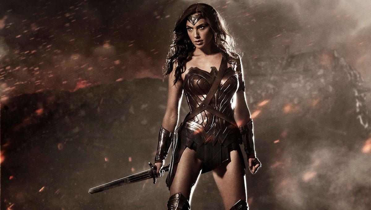 Wonder-Woman-Gal-Gadot.jpeg
