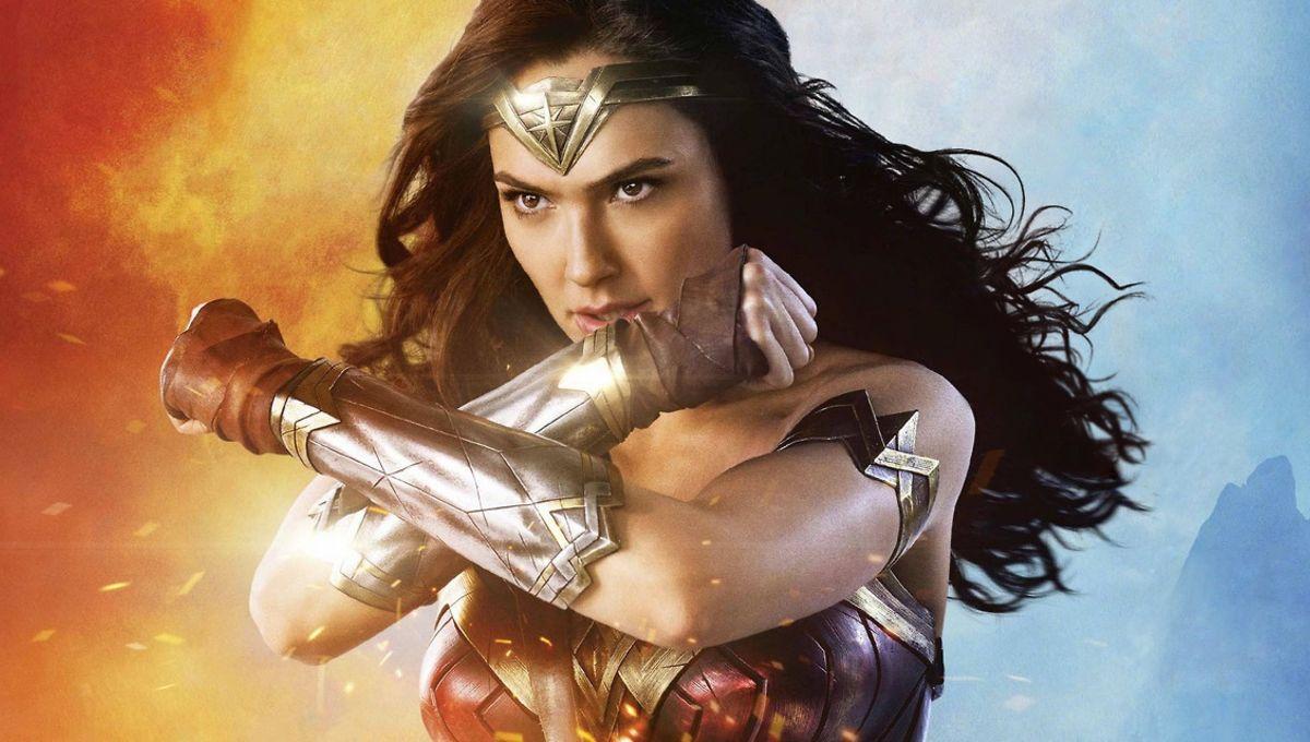 Wonder-Woman-Movie-Artwork_0.jpg