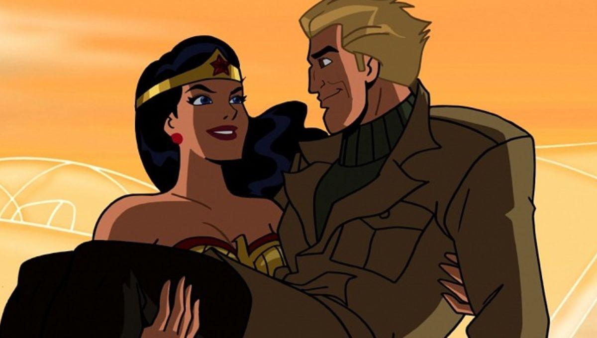 Wonder-Woman-Movie-Steve-Trevor-Actor1.jpg