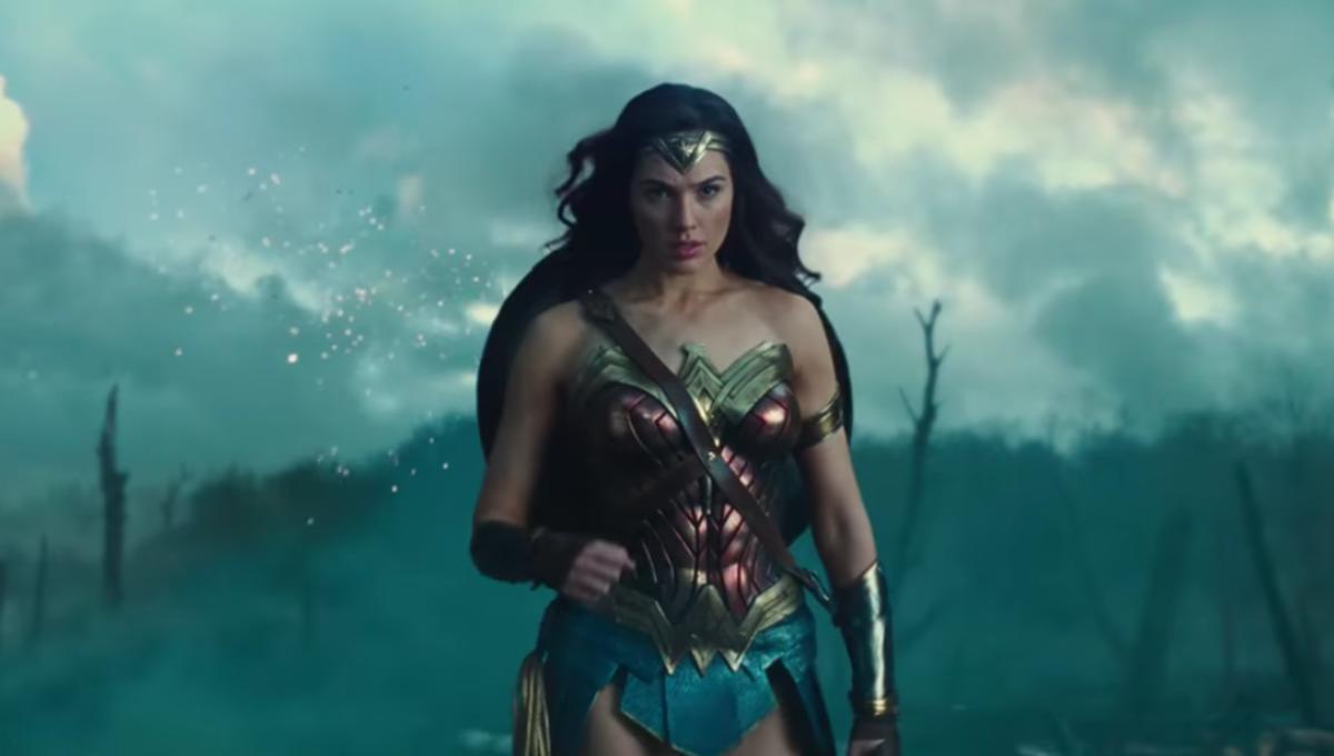 Wonder-Woman-WW1.png